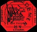 Iata cele mai scumpe timbre din lume