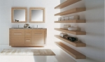design interior-amenajari interioare