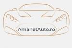 Internet standard in orice automobil BMW