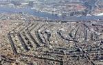 Un loc special de vizitat in aceasta vara, Amsterdam city break la cele mai bune preturi doar la TripTailor