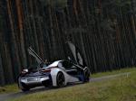 Poza BMW Vision Efficient Dynamics concept