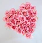 Florarie Online Non Stop Timisoara