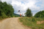 Poze Hobby Bike Cup, Tarnita - Marisel, Cluj