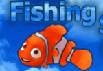 Download Fishing Simulator 2 - Sea Dream