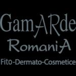 Gamarde. Exigenta dermatologica
