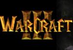 Warcraft 3 Map - Monster Master