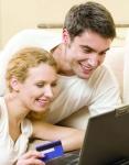 6 sfaturi pentru achiziţii sigure prin Internet