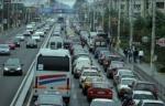 Pe strazile din Romania circula aproape 7 milioane de masini