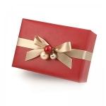 Ajuta-l pe Mos Craciun sa gaseasca cadourile pe care le cauta