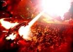 Cele mai ciudate 10 scenarii privind Apocalipsa
