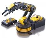 Brat Robotic