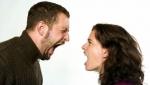 Cuplurile obişnuite se ceartă, în medie, de 312 ori pe an
