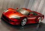 Cele mai tari masini din ultimii 10 ani!