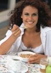 Consumul de cereale integrale reduce riscurile de accidente vasculare