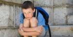 Popularitatea: un lucru dificil pentru unii copii