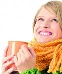 Cum să ne încălzim într-o locuinţă rece