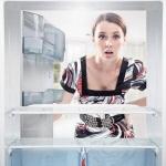 Cum să folosim corect frigiderul