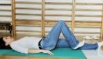 Cum te aperi impotriva traumatismelor genunchiului
