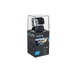 Camera video GoPro HERO3 Black Edition