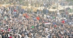 600 de români prinşi în haosul din Egipt
