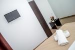 Cauti Hoteluri in Bucuresti pentru organizarea unui Eveniment Privat sau Corporate?