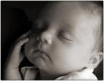 Ingrijirea zilnica a bebelusului