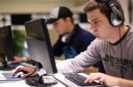 O vulnerabilitate din Windows afectează 900 de milioane de internauţi