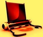Cele mai tari 10 laptopuri din lume