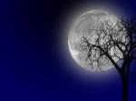 Cum te afectează luna plină