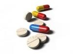 Românii, campioni la antibiotice