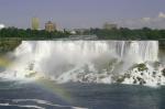 Poze Cascada Niagara