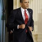 Obama: mai bine un mandat bun, decat doua mandate proaste