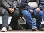 S-a descoperit a patra cauză a obezităţii: căldura din interiorul locuinţei