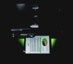 Cea mai aceesibilă imprimantă multifuncţională cu fax: Officejet 4500 All-in-One