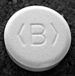 Paracetamol – 12 lucruri interesante