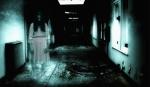 10 locuri cu reputatie paranormala