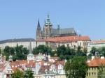 Petreceti 3 nopti romantice la Praga!
