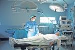 5 analize medicale obligatorii pentru femei
