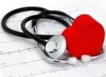 Factori care-ţi îmbolnăvesc inima