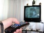 Televizorul influenţează obiceiurile alimentare