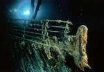 Titanicul va fi complet distrus de bacterii in doar 20 de ani!