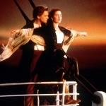 Cele mai romantice scene din istoria filmelor!